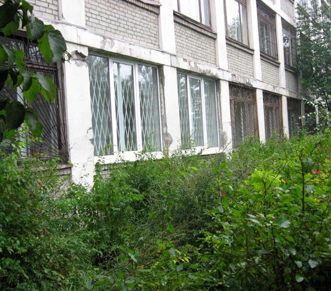 Клиника по операциям на поджелудочной железе в москве